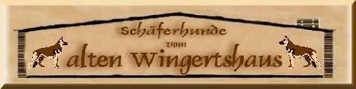 Gästebuch Banner - verlinkt mit http://www.wingertshaus.de/banner4.jpg